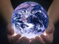 earth_photo