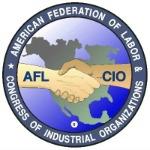 AFL-CIO-logoth