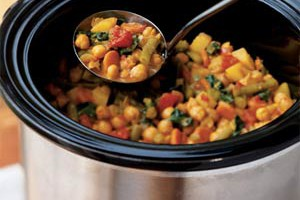 chickpea-curry-ck-701091-x