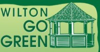 Wilton Go Green