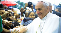 Pope-Francis-at-Vargihna-wc-browser