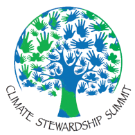 climate summit logo