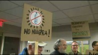 bloomfield-protest-bottling-facility