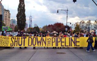 Spectra pipeline
