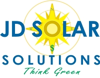 jd-solar