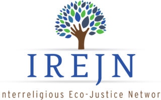 IREJN_Logo_CMYK_Stacked (2)