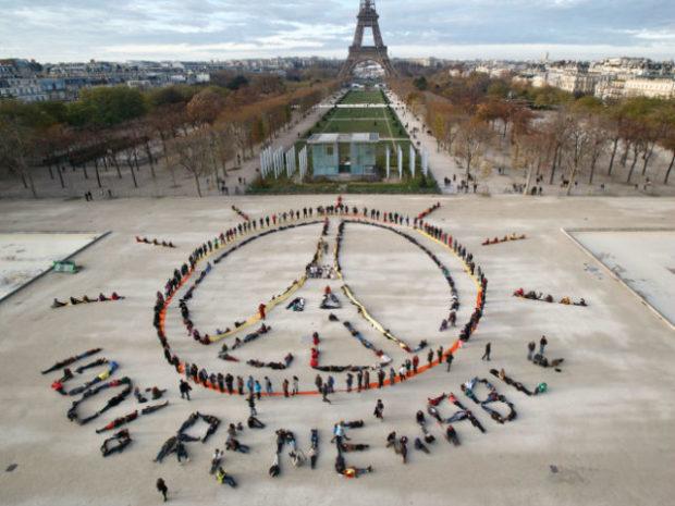 Paris-Climate-Agreement-100-Renewable-ap-640x480