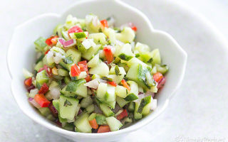 cucumber-red-bell-pepper-salsa-horiz