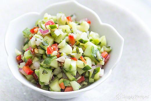cucumber-red-bell-pepper-salsa-horiz