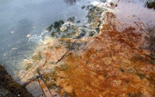 fracking waste 3